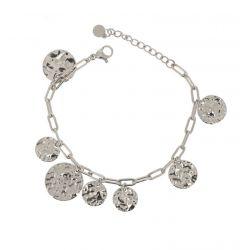 Le bracelet Juliette