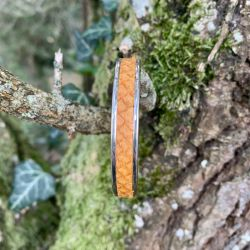 Les petits bracelets du...