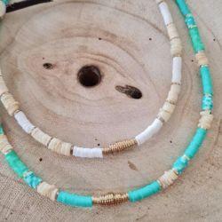 Le bracelet summer