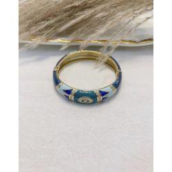Le bracelet ethnique