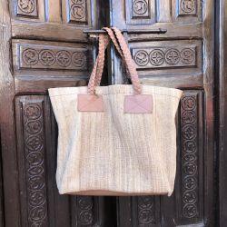 Le sac Zaabri