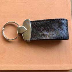 Le porte clé Marcel